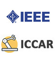 4th IEEE Int. Conf. on Control, Automation and Robotics+Ei Compendex & SCOPUS