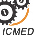 Int. Conf. on Mechanical Engineering and Design