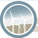 Int. Conf. on Future Technologies for Wind Energy