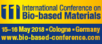 11th International Conference of Bio-based Materials