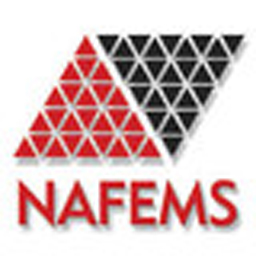 NAFEMS DACH Regional Conference