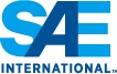 SAE Aerospace Systems and Technology Conference