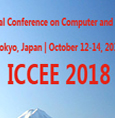 11th Int. Conf. on Computer and Electrical Engineering -JA, Ei Compendex, Scopus