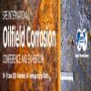 Int. Oilfield Corrosion Conference and Exhibition