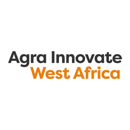 Agra Innovate West Africa