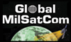 20th Annual Global MilSatCom