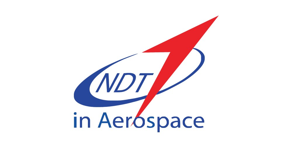 10th Int. Symposium on NDT in Aerospace
