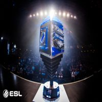 ESL Pro League Finals Dallas 2018
