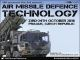 Air Missile Defence Technology