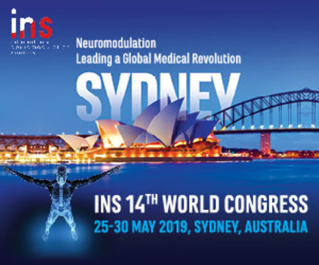 14th World Congress