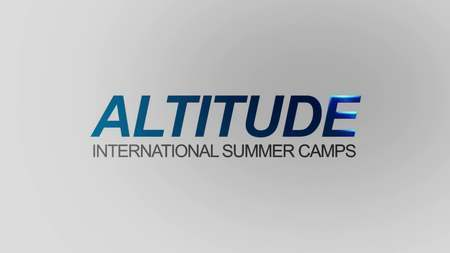 Best Summer Camp Switzerland July 01