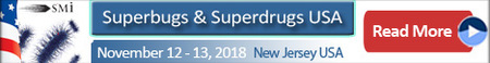 Superbugs And Superdrugs USA 2018